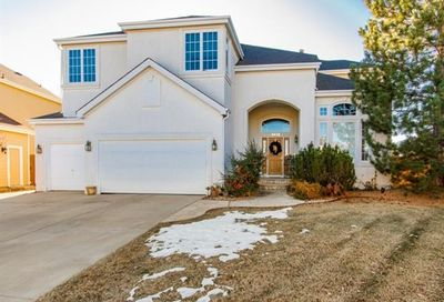 8432 Fairview Court Lone Tree CO 80124