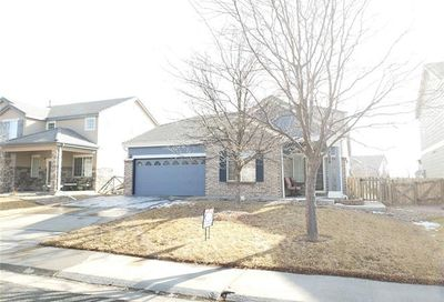 14828 East 116th Place Commerce City CO 80603
