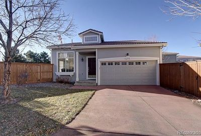 1296 Braewood Avenue Highlands Ranch CO 80129