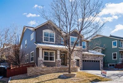 3738 Sunchase Drive Castle Rock CO 80109