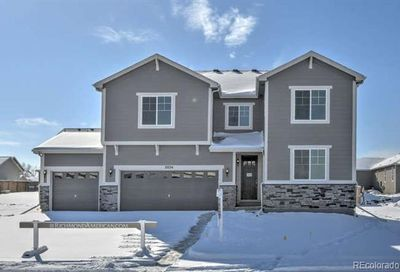 2024 East 150th Place Thornton CO 80602