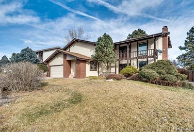 3706 South Mission Parkway Aurora CO 80013