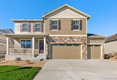 15520 Quince Circle Thornton CO 80602