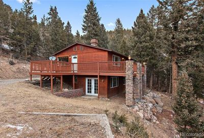 31427 Kings Valley Conifer CO 80433
