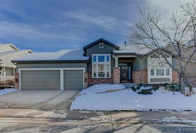 3122 Greensborough Drive Highlands Ranch CO 80129