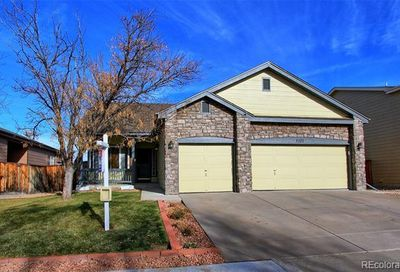 1323 West 111th Place Northglenn CO 80234