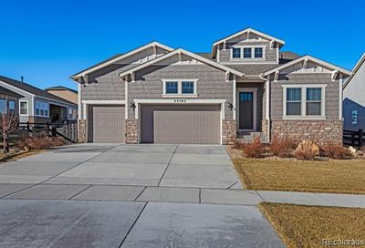 23503 East Bailey Place Aurora CO 80016