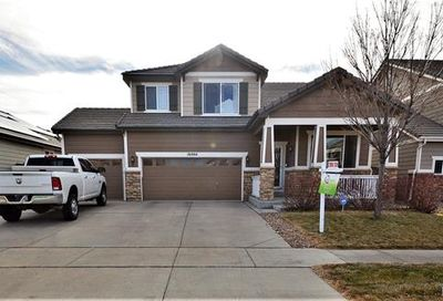 16064 East 107th Place Commerce City CO 80022