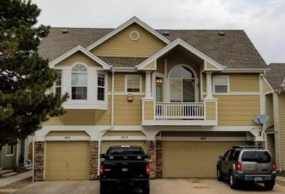 1411 Carlyle Park Circle Highlands Ranch CO 80129
