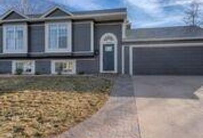 21228 East Powers Place Centennial CO 80015