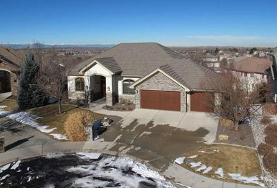 2951 Ranch Reserve Lane Westminster CO 80234