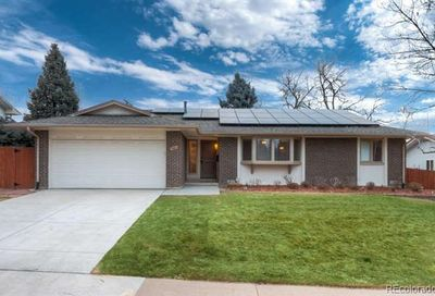 7681 East Easter Place Centennial CO 80112