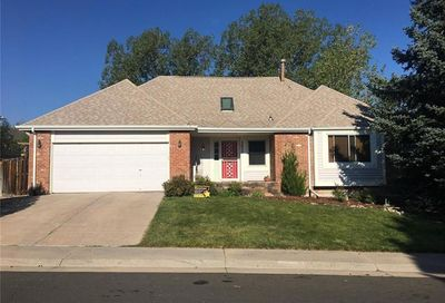 5827 South Lisbon Way Centennial CO 80015