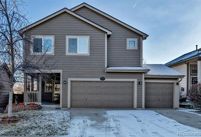 10416 Hollyhock Court Highlands Ranch CO 80129