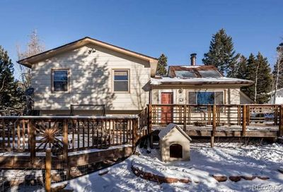 11575 Green Court Conifer CO 80433