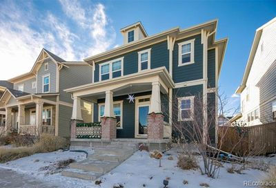 10938 East 27th Avenue Denver CO 80238