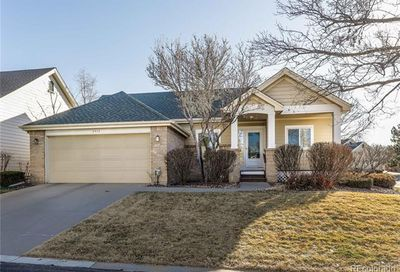 2472 West 107th Drive Westminster CO 80234