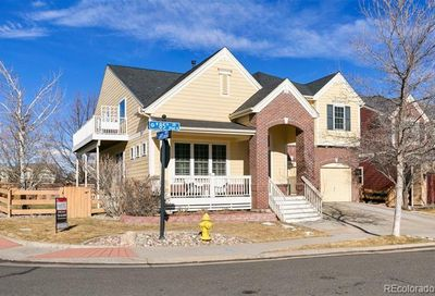 13591 West 85th Drive Arvada CO 80005