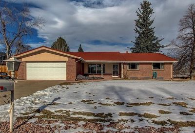12405 West 20th Avenue Lakewood CO 80215