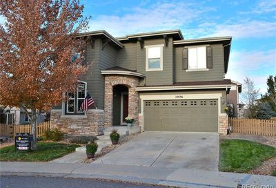 10836 Brooklawn Road Highlands Ranch CO 80130