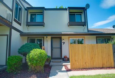 8796 Chase Drive Arvada CO 80003