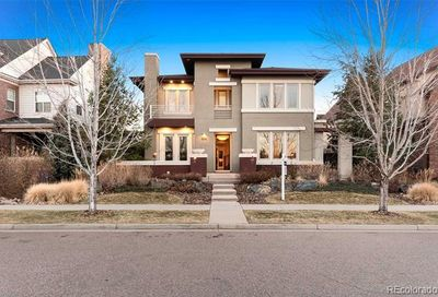 8274 East 25th Drive Denver CO 80238