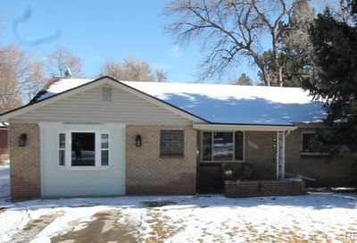 3540 Fenton Street Wheat Ridge CO 80212