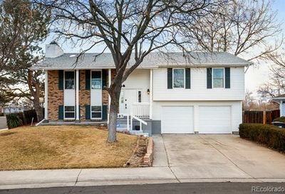 4687 West 69th Drive Westminster CO 80030