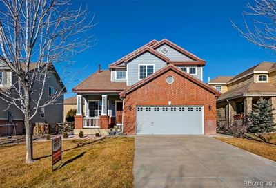 15113 East 116th Place Commerce City CO 80603
