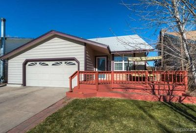 7785 Carr Court Arvada CO 80005