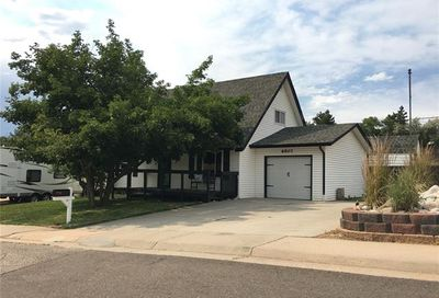 6807 West 79th Drive Arvada CO 80003