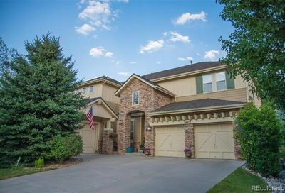 24472 East Frost Drive Aurora CO 80016