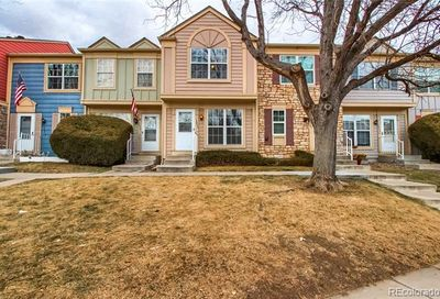 10853 West Dartmouth Avenue Lakewood CO 80227