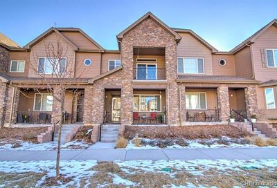 518 East Dry Creek Place Littleton CO 80122