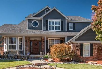 585 Crossing Circle Castle Pines CO 80108