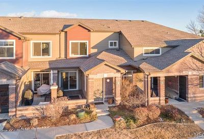 6502 Silver Mesa Drive Highlands Ranch CO 80130