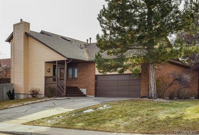 12508 West 56th Place Arvada CO 80002
