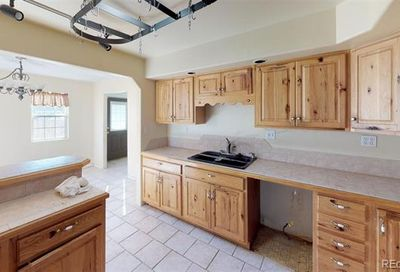 251 Lauralee Avenue Grand Junction CO 81503