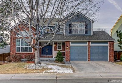 1704 Spring Water Place Highlands Ranch CO 80129
