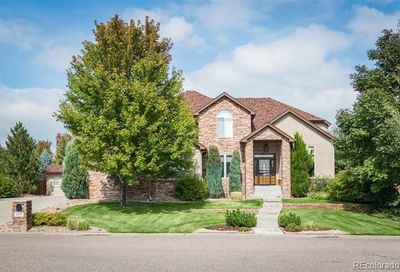 14937 West 54th Drive Golden CO 80403