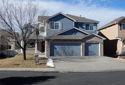 6067 Cole Court Arvada CO 80004