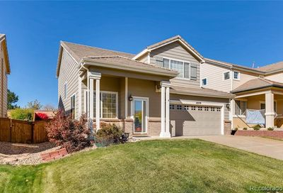 10379 Tracewood Court Highlands Ranch CO 80130