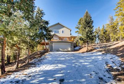 6979 Weasel Way Evergreen CO 80439
