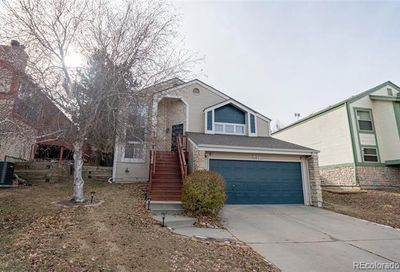 4822 West 68th Avenue Westminster CO 80030