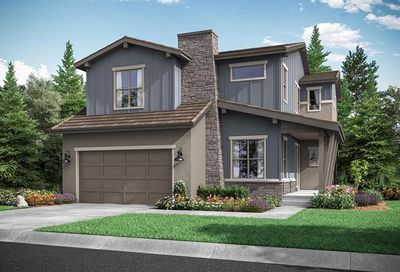 439 Red Thistle Drive Highlands Ranch CO 80126
