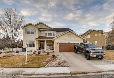 20681 East Caley Drive Centennial CO 80016
