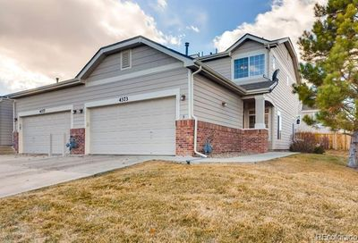 4373 South Jebel Lane Centennial CO 80015