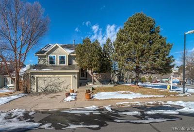 1948 Foxfield Drive Castle Rock CO 80104