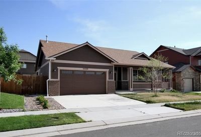 16289 East 99th Way Commerce City CO 80022