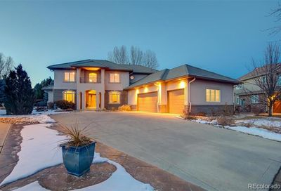 2805 West 115th Drive Westminster CO 80234